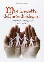 Mini brevetto dell'arte di educare