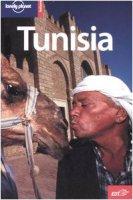 Tunisia - Hole Abigail,  Grosberg Michael,  Robinson Daniel