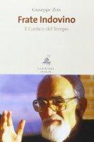 Frate Indovino - Giuseppe Zois