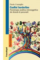 Confini borderline - Paolo Cozzaglio