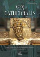 Vox Cathedralis - Denis Silano