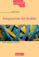 Integrazione del disabile - Luigi D'Alonzo