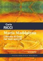 Maria Maddalena - Carla Ricci