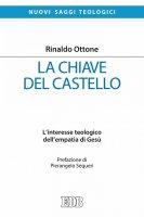La chiave del castello - Rinaldo Ottone