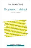 Ho perso i chiodi - Antonio Mazzi