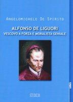 Alfonso Maria de Liguori - Angelomichele De Spirito