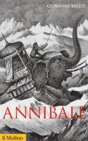 Annibale - Brizzi Giovanni