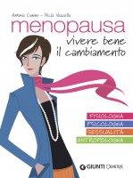 Menopausa - Antonio Canino, Nicla Vozzella