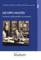 Jacopo Mazzei - Angelo Moioli