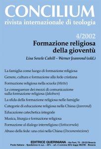 Concilium - 2002/4
