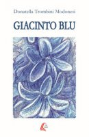 Giacinto blu - Trombini Modonesi Donatella