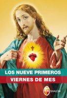 I nove primi venerdì del mese. Ediz. spagnola - Brioschi Giuseppe