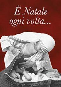 è Natale Ogni Volta Libro Sala Renzo Cur San Paolo Edizioni
