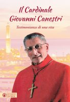 Il cardinale Giovanni Canestri
