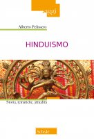 Hinduismo - Pellisero Alberto