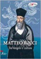 Matteo Ricci - AA. VV.