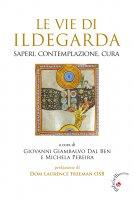 Le vie di Ildegarda