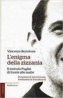 L'enigma della zizzania - Vincenzo Bertolone