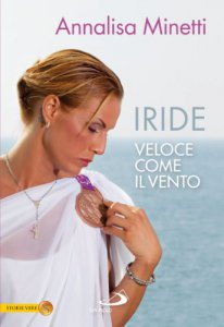 Copertina di 'Iride'
