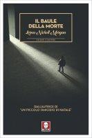 Il baule della morte - Lorna Nicholl Morgan