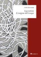 Lucentizie - Carlo Invernizzi