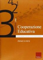 Cooperazione educativa (2006)