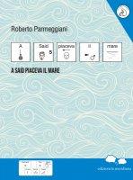 Differenti adolescenze - Roberto Parmeggiani