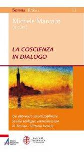Copertina di 'La coscienza in dialogo'