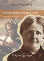 Giuseppina Berettoni e gli spiriti celesti - Stanzione Marcello