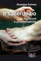 Il sacerdozio - Giuseppe Summa