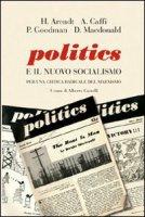 Politics e il nuovo socialismo