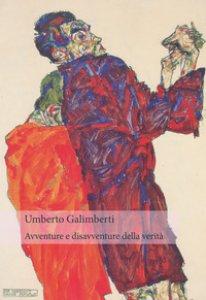 Copertina di 'Avventure e disavventure della verità'