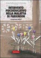 Intervento psicoeducativo nella malattia di Parkinson. Il programma EduPark