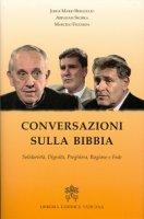 Conversazioni sulla Bibbia