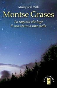 Copertina di 'Montse Grases'