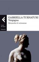 Vergogna - Gabriella Turnaturi