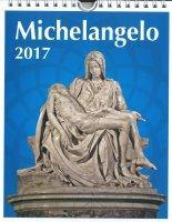 Michelangelo 2017 - 24x16,5