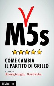 Copertina di 'M5s'