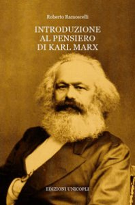 Copertina di 'Introduzione al pensiero di Karl Marx'