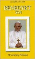 Benedetto XVI. Ediz. polacca - De Carli Giuseppe
