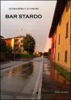 Bar Stardo - Vavassori Alessandro