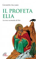 Il Profeta Elia - Giuseppe Alcamo