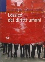 Lessico dei diritti umani - Susan Marks, Andrew Clapham