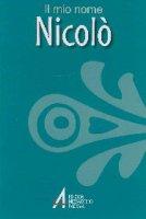 Nicolò - Lazzarin Piero, Fillarini Clemente