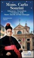 Mons. Carlo Sonzini - Taroni Massimiliano