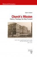 Church's Mission - Gianni Colzani