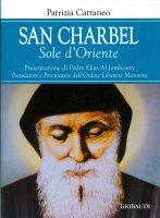 San Charbel. Sole d'Oriente