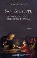 San Giuseppe - Emilio Reghenzi