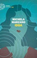 Idda - Marzano Michela