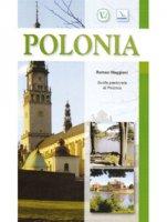 Polonia. Guida pastorale - Maggioni Romeo